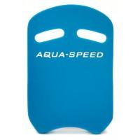 Aqua Speed Unı Kıckboard Yüzdürme Tahtası