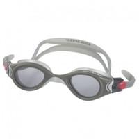 Swım Goggles Totem Dalış Gözlüğü
