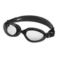 Swım Goggles Sonıc Jr Çocuk Yüzücü Gözlük