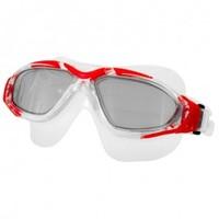 Swım Goggles Bora Yüzücü Gözlük