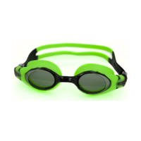 Swım Goggles Beta