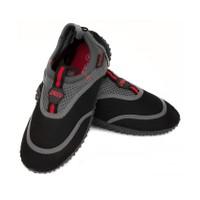 Aqua Shoe Model 5B Deniz Ayakkabısı