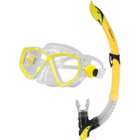 Image + Lınus Snorkel Set