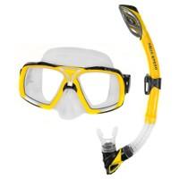 Elea+Rıo Şnorkel Set