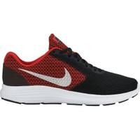 Nike Spor 819300-600 Ayakkabı