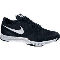 Nike Spor 819003-001 Ayakkabı
