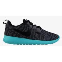 Nike Spor 705217-002 Ayakkabı
