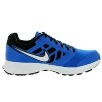 Nike Spor 684652-410 Ayakkabı