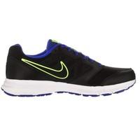 Nike Spor 684652-025 Ayakkabı