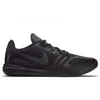 Nike Spor 704942-002 Ayakkabı