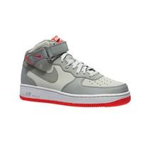 Nike Spor 315123-030 Ayakkabı