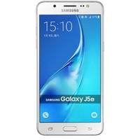 Samsung Galaxy J510 2016 Dual Sim (İthalatçı Garantili)