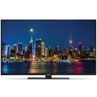 "Grundig 49VLX8600 BP IMMENSA TV 49""124 Ekran [4K] 2x Uydu Alıcılı Smart LED TV"