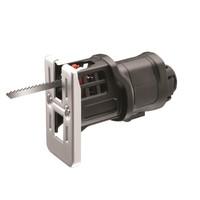 Black&Decker MTJS1 Multievo Dekupaj Testere Aparatı