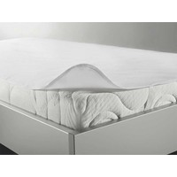 Merya Sıvı Geçirmez Yatak Alez 90x190