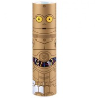 MimoPowerTube2 Star Wars C-3PO Powerbank Harici Batarya
