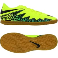 Nike 749890-703 Hypervenom Phade Iı Ic Futsal Indoor Salon Futbol Ayakkabısı