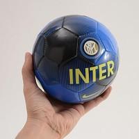 Nike Sc2957-463 Skılls Inter Mılan Mini Futbol Topu