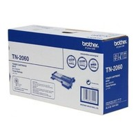 Brother Hl-2820 Toner Yazıcı Kartuş