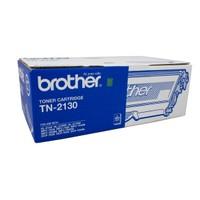 brother laserjet mfc 7320 toner yaz c kartu fiyat. Black Bedroom Furniture Sets. Home Design Ideas