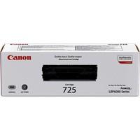 Canon I-Sensy Lbp6020B Toner Yazıcı Kartuş