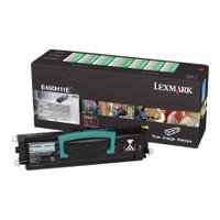 Lexmark T652 Toner Yazıcı Kartuş
