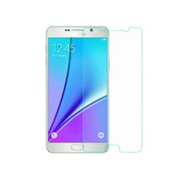 Cellular Line Samsung Galaxy Note 5 Cam Ekran Koruyucu