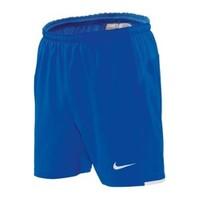 Nike 264667-463 Brazil II Woven Dri-Fit Futbol Şortu