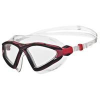 Arena 1E09154 X-Sight Yüzücü Gözlüğü
