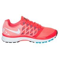 Nike 642195-602 Zoom Vomero 9 Koşu Ayakkabısı