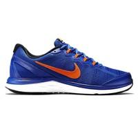 Nike 653596-403 Dual Fusion TR5 Koşu Ayakkabısı