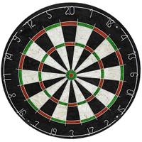 Spor724 D301 45 Cm Profesyonel Dart Tahtası