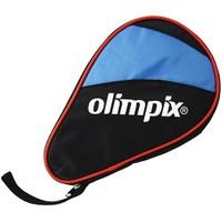 Spor724 Olimpix Bahama-S Masa Tenisi Raket Kılıfı