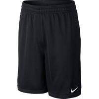 Nike 658026-012 Dry Academy Genç Çocuk Futbol Şortu
