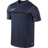 Nike 651379-412 Dry Academy Tişört