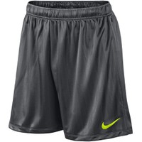 Nike 651529-061 Academy Jaquard Futbol Şortu