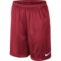 Nike 651533-657 Academy Jaquard Genç Çocuk Futbol Şortu
