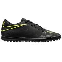 Nike 749891-009 Hypervenom Phade TF Halısaha Ayakkabısı