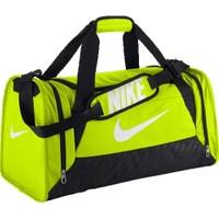 Nike BA4829-702 Orta Boy Antrenman Çantası