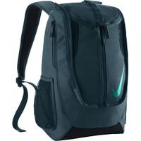 Nike BA5083-346 Shield Okul Sırt Çantası