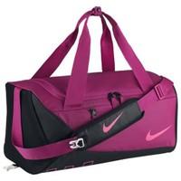 Nike BA5257-616 Antrenman Çantası