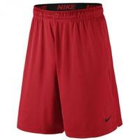 Nike 742517-657 Fly 9 Futbol Şortu