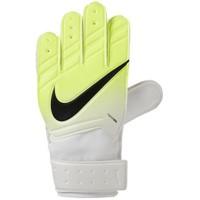 Nike GS0331-100 GK Jr Match Kaleci Eldiveni