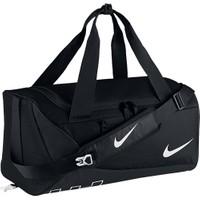 Nike BA5257-010 Antrenman Çantası
