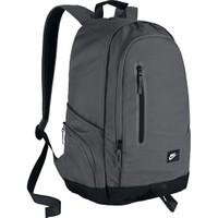 Nike BA4855-021 All Access Fullfare Okul-Sırt Çantası