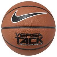 Nike BB0433-801 Versa Tack Deri 6 No Basketbol Topu