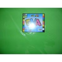 Nova Color Eva 2Mm 50*70Cm A.Yeşil