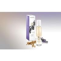 Organıque Gold Canlandırıcı Makyaj Temızleme Losyonu - 100 Ml