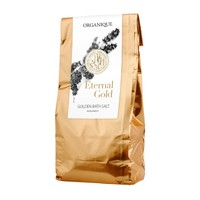 Organıque Gold Organıque Banyo Tuzu - 200 Gr
