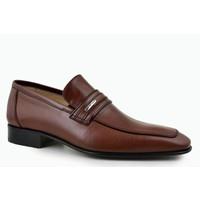 Nevzat Onay Klasik Erkek Ayakkabı 2930-698 Pıy
